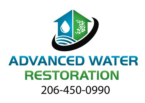 logo-Advanced-Water-Restoration