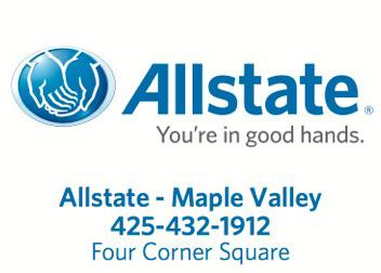 logo-Allstate-4-corners
