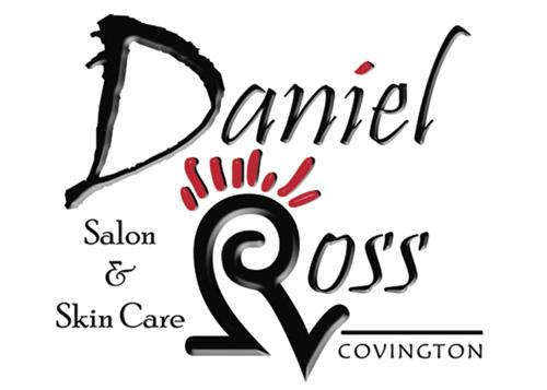 logo-Daniel-Ross-Salon