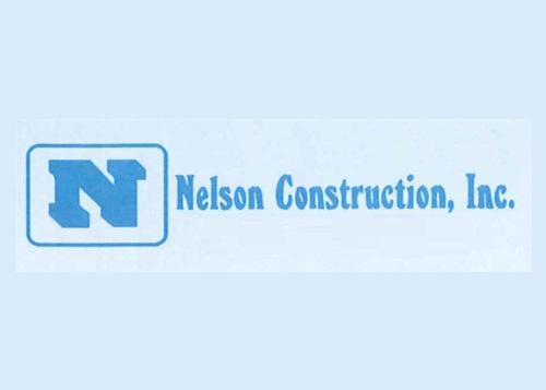 logo-Nelson-Construction