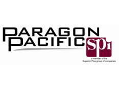 logo-Paragon-Pacific