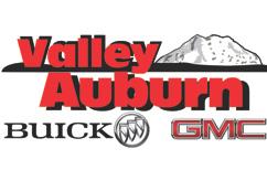 logo-Valley-Buick-GMC