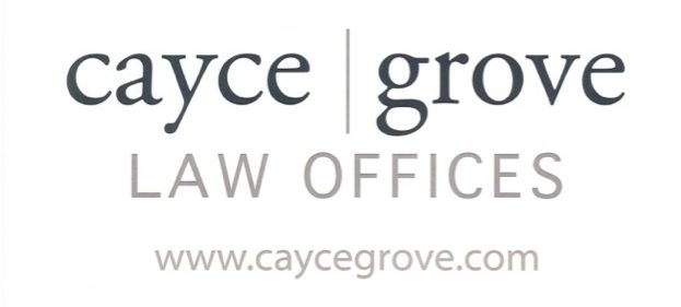 Cayce Grove Law Offices