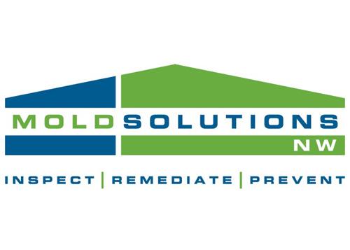 logo-mold-prevention