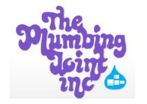logo-plumbing-joint
