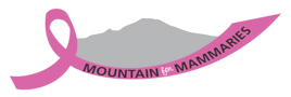 Mountain for Mammaries Grants for mammograms