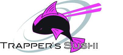 2012 Trapper Awareness Art