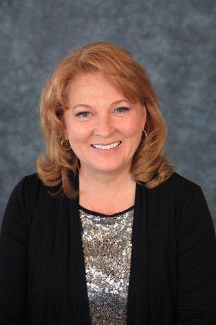 Brenda Pitzen