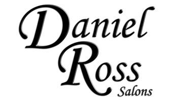 Daniel Ross Salons - Sponsoring Valley Girls & Guys