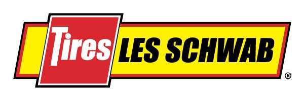 Les Schwab Tires - Presenting Sponsor for Be The Hope Walk 2019
