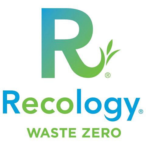 Recology - Inspire Sponsor for Be The Hope Walk 2019