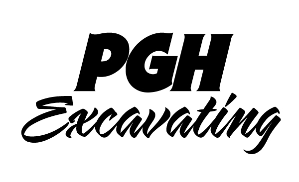 PGH Excavating - Inspire Sponsor for Be The Hope Walk 2019