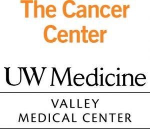 valley medical uw medicine cancer center