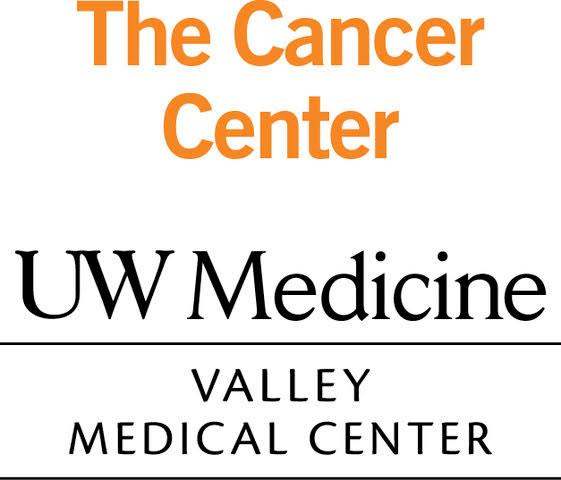 Valley Medical Center - Dream Sponsor for Be The Hope Walk 2019