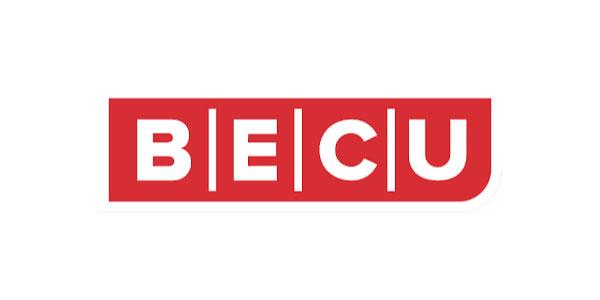 BECU Maple Valley - Starting Line Sponsor for Be The Hope Walk 2019