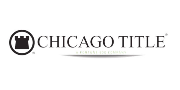 Chicago Title - Love Sponsor for Be The Hope Walk 2019