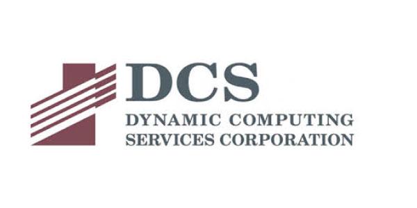 DCS Computing - Starting Line Sponsor for Be The Hope Walk 2019