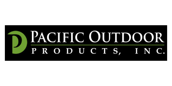 Pacific Outdoor Products - Vision of Hope Sponsor for Be-The-Hope-Walk 2019