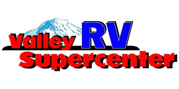 Valley RV Supercenter - Starting Line Sponsor for Be The Hope Walk 2019